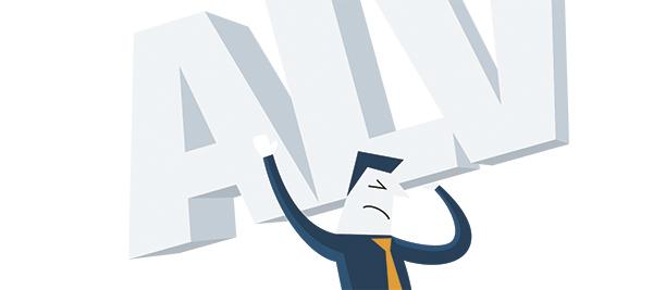 Yritys voi lainata takaisin alkuvuonna maksamansa arvonlisäveron – ota huomioon nämä asiat