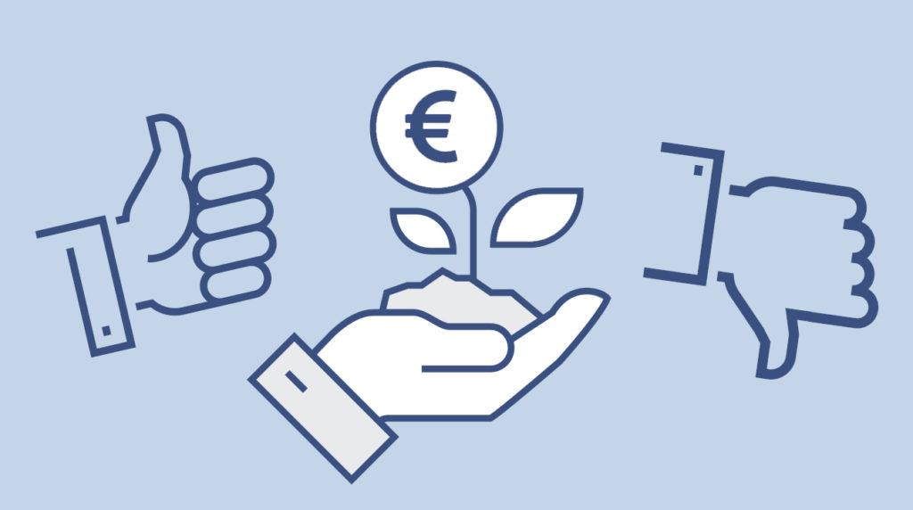 Maksuperusteinen Arvonlisävero